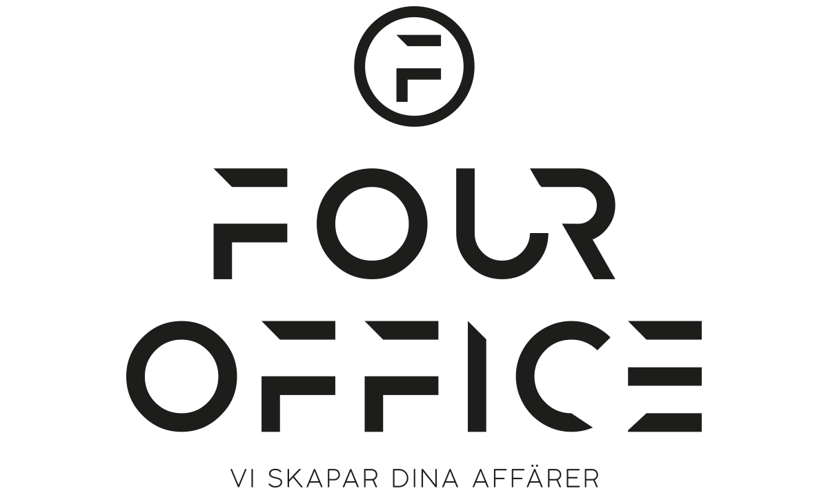 Four Office AB