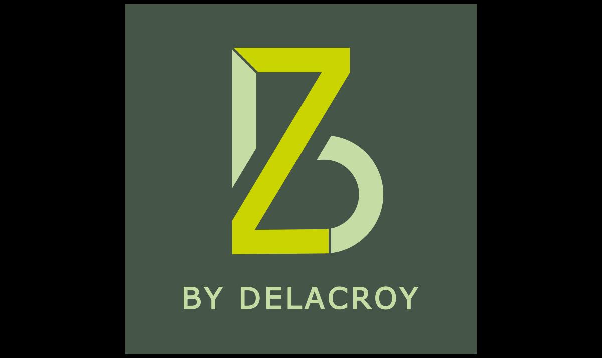 Delacroy