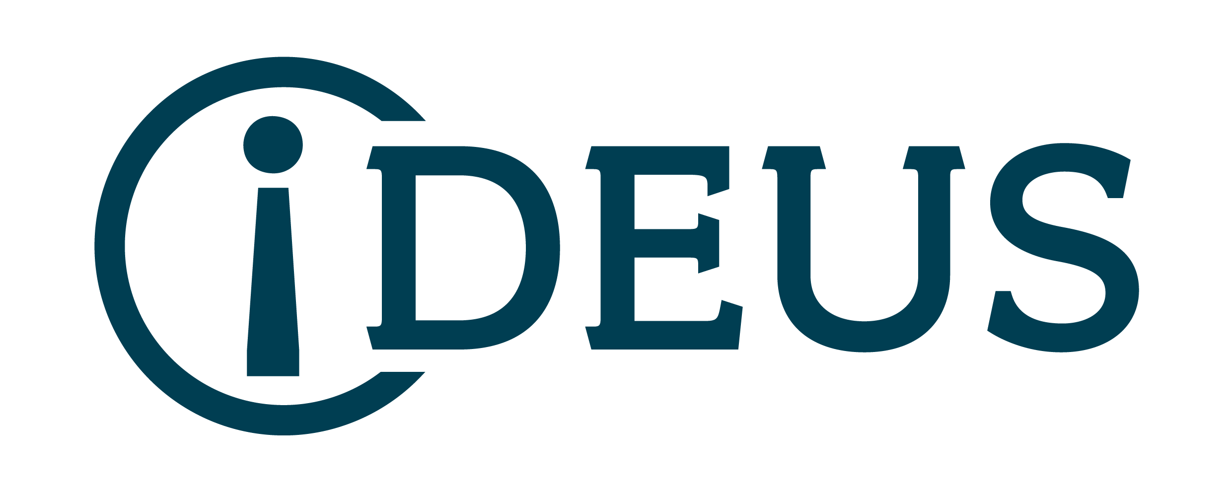 Ideus Group