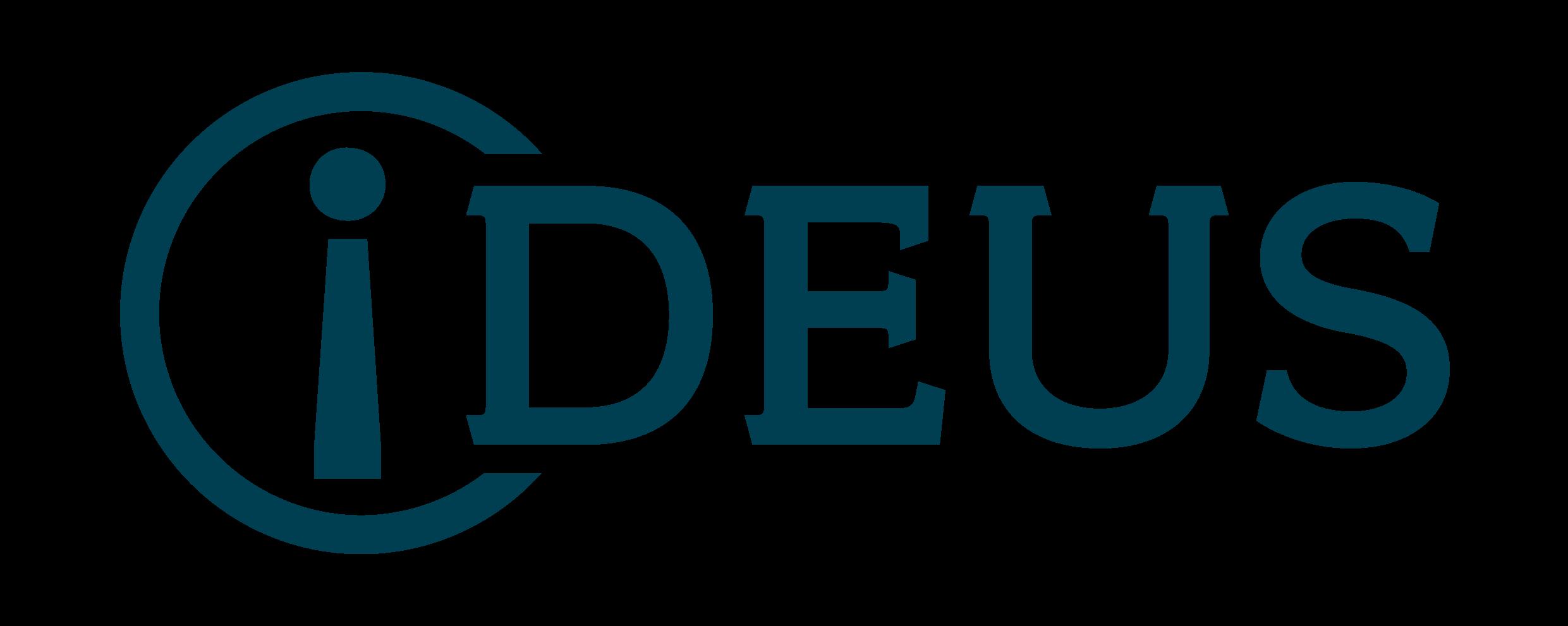 Ideus Group