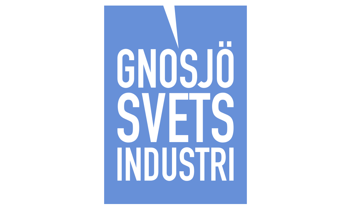 Gnosjö Svetsindustri AB