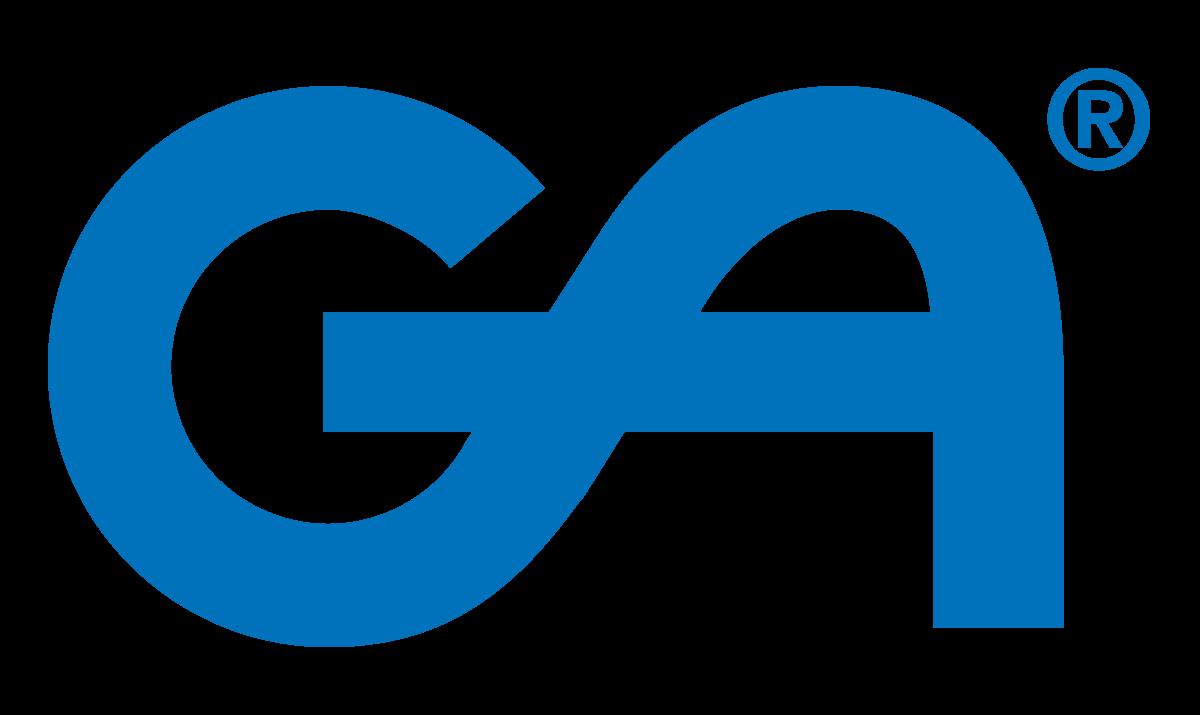 GA Industri AB