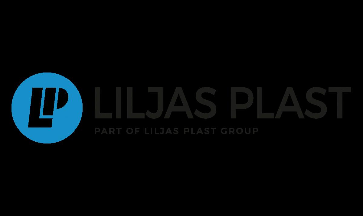 Liljas Plast AB