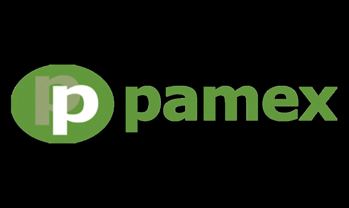 Pamex Plastic AB