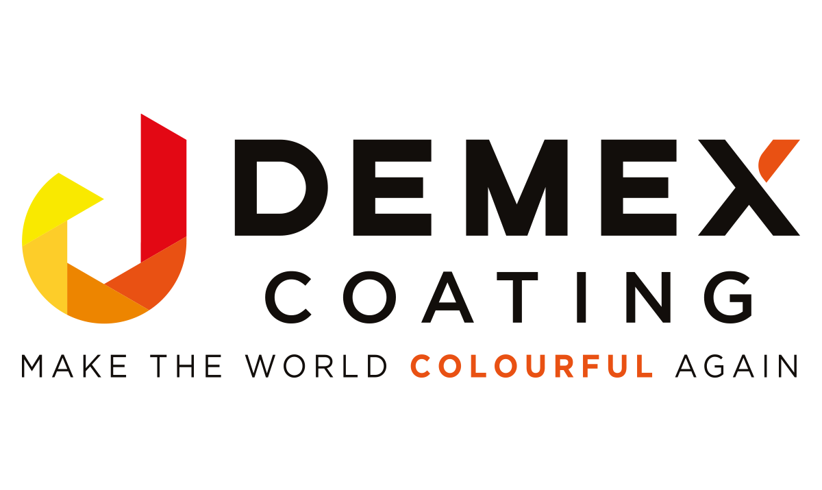 Demex Coating AB