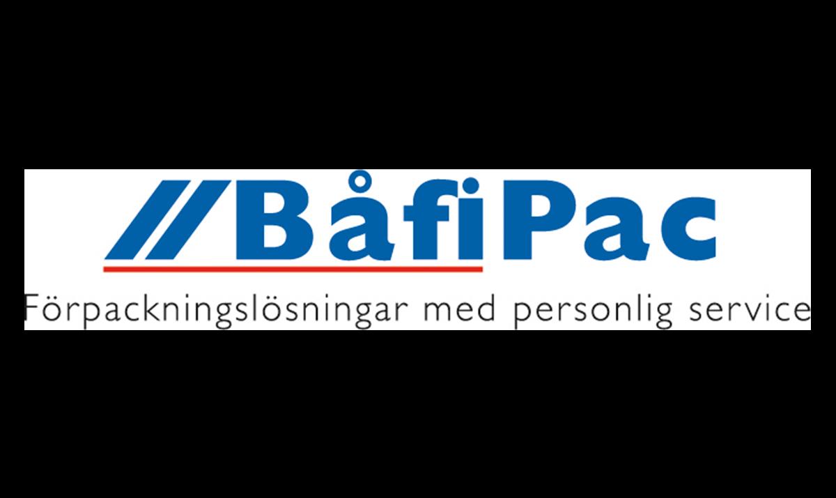 Båfi Pac AB