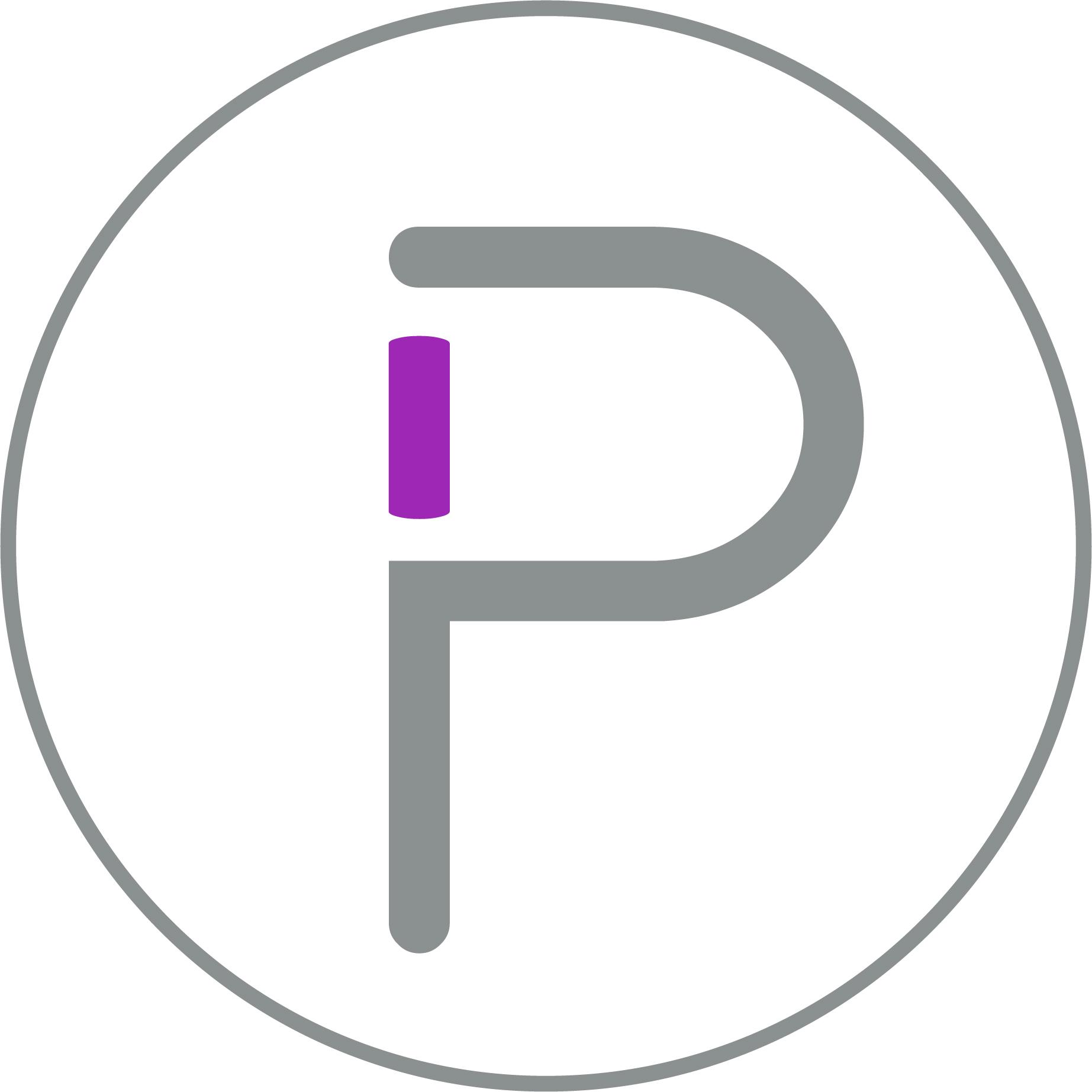 PULS Bemanning AB