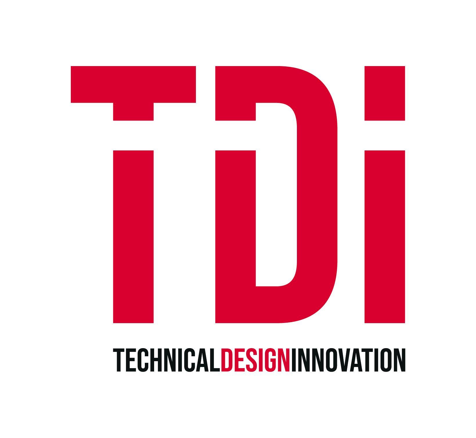 TDI Technical Design Innovation AB