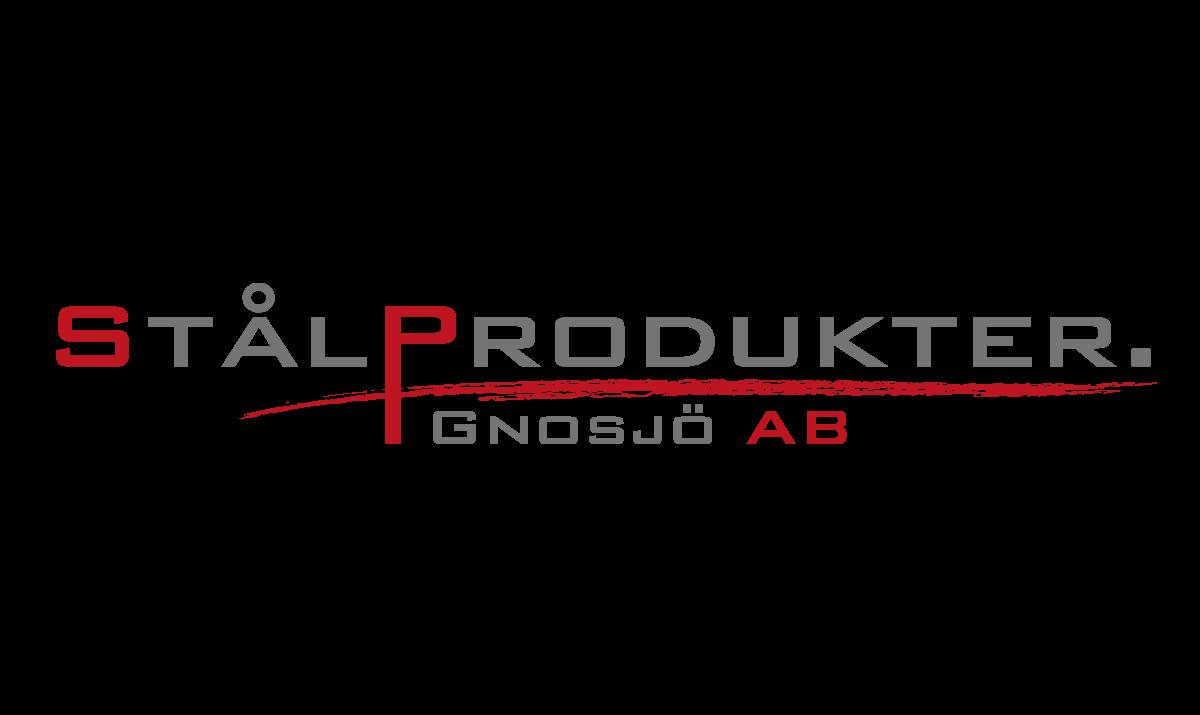 Stålprodukter i Gnosjö AB