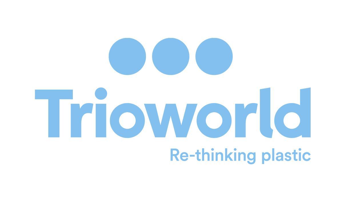 Trioworld Smålandsstenar AB