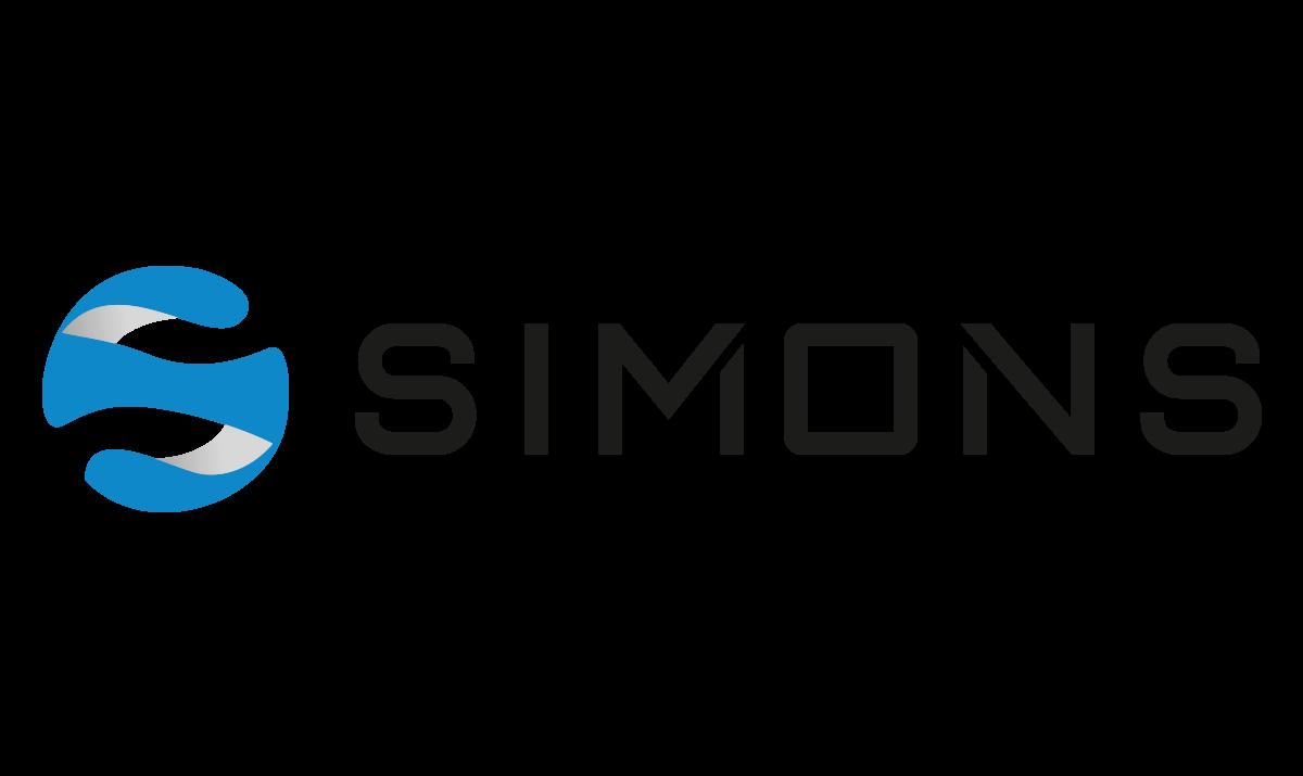 Simons Industri AB
