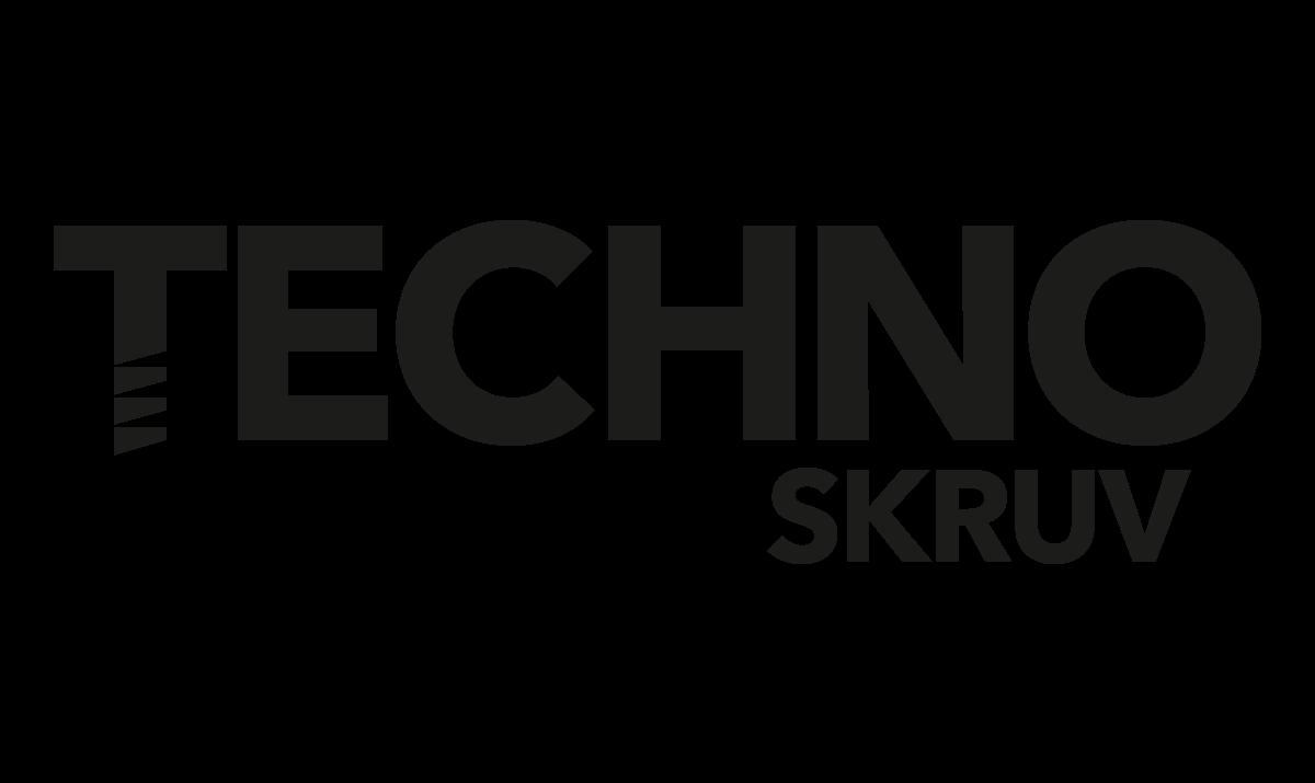 Techno Skruv AB