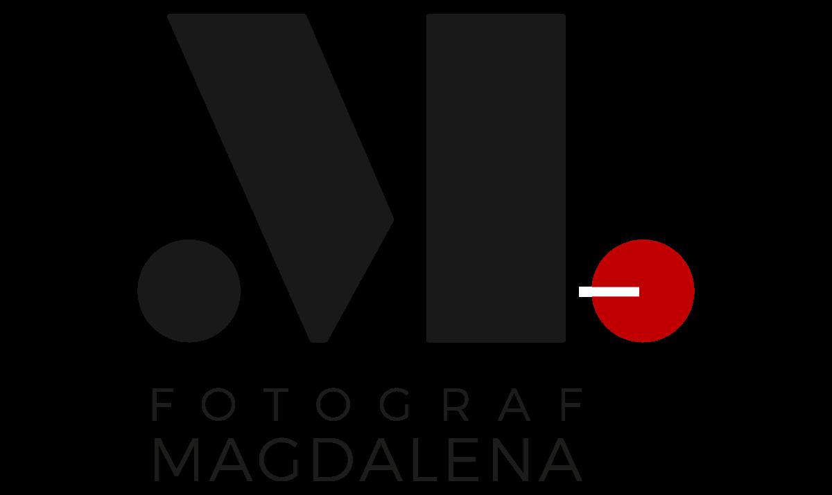 FOTOGRAF MAGDALENA