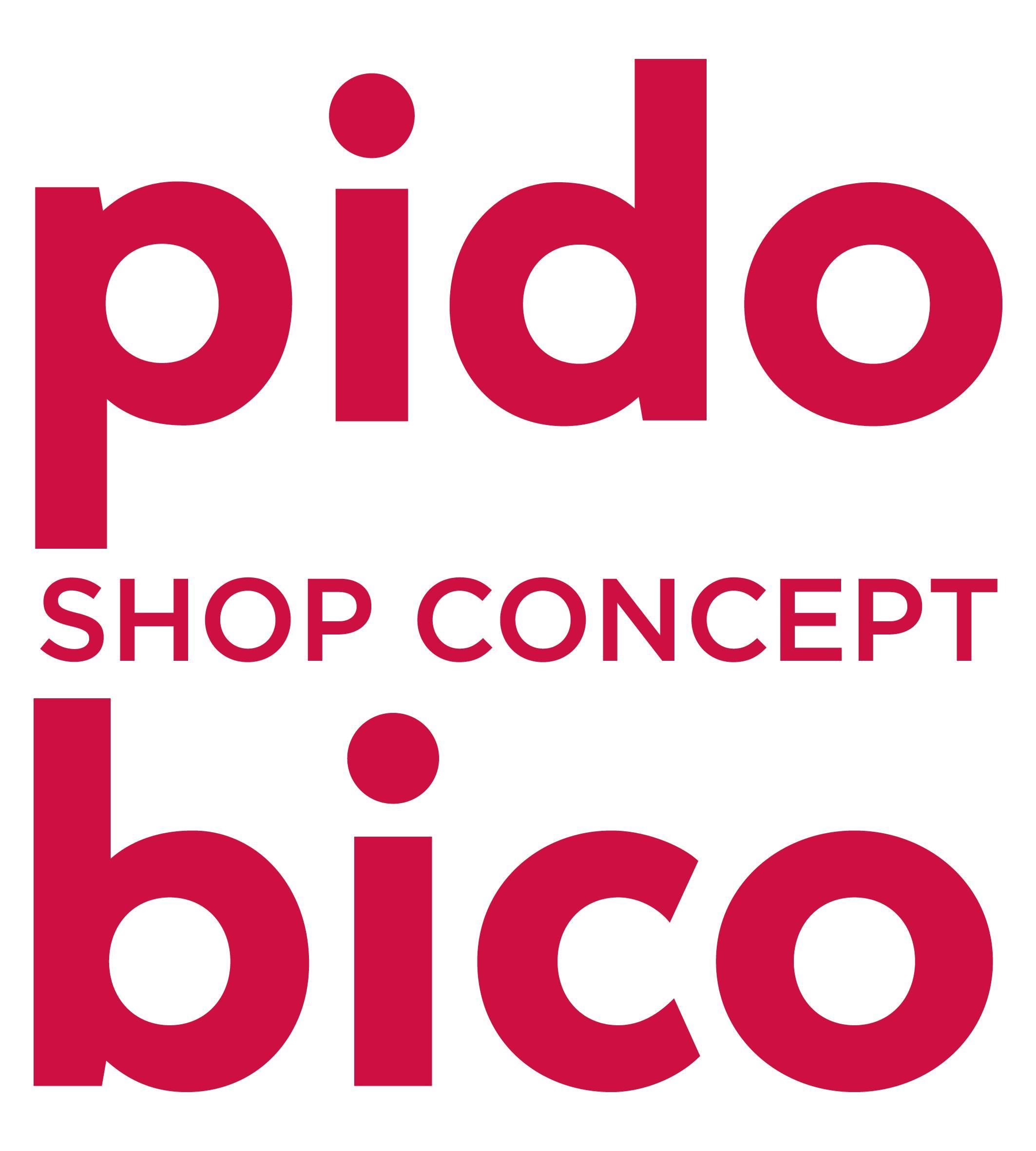 Pido Shop Concept AB