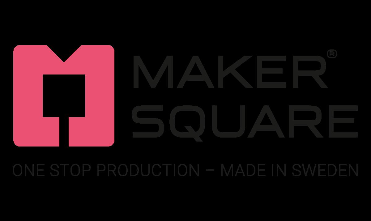 MakerSquare AB