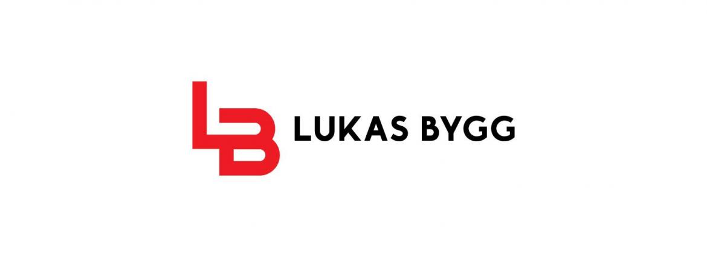 Lukas Bygg