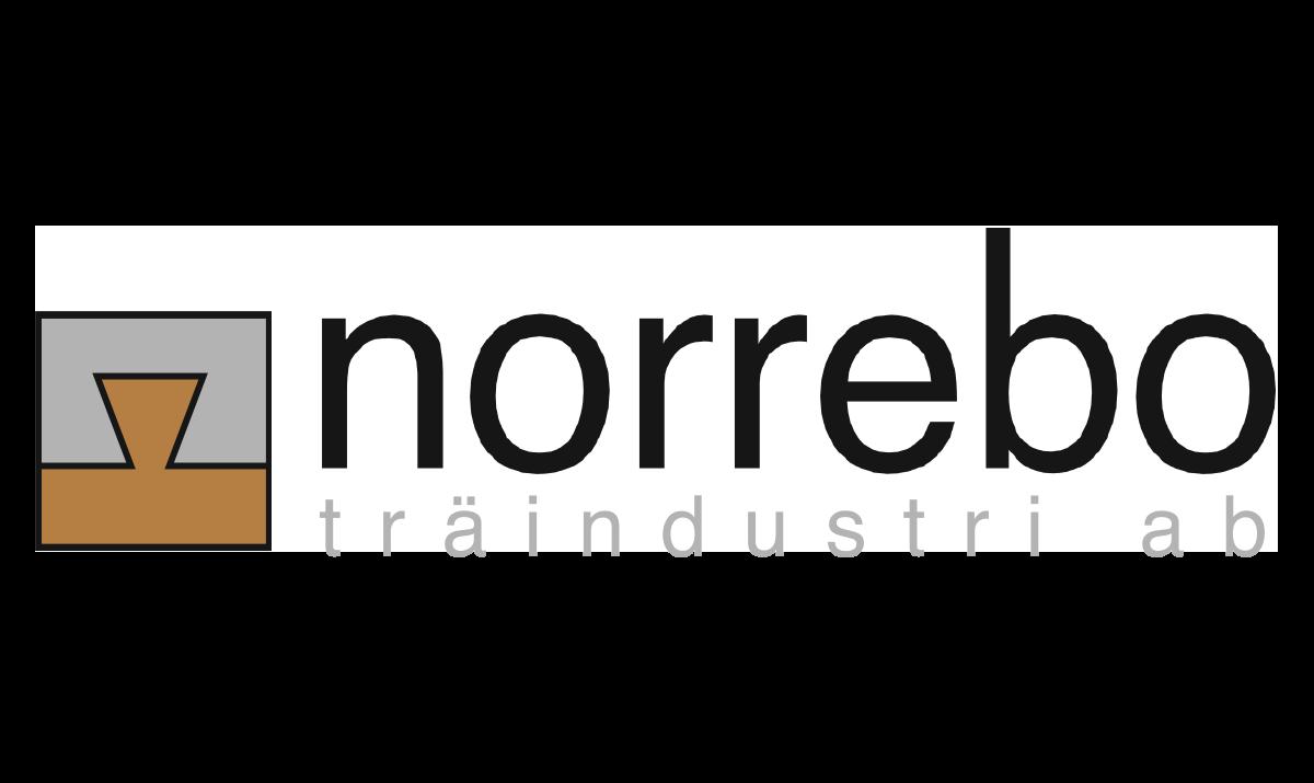 Norrebo Träindustri AB