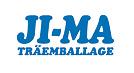 JI-MA Produkter AB
