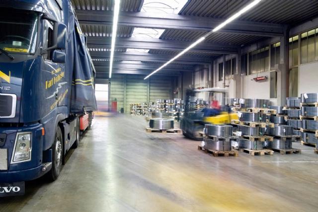 Huesecken Wire GmbH
