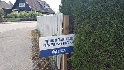 svenska stadsnät smålandsstenar
