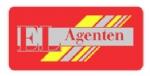 El-Agenten i Skillingaryd AB