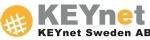 KEYnet Sweden AB