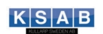 Kullarp Sweden KSAB