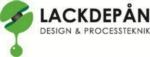 Lackdepån Design & Processteknik AB